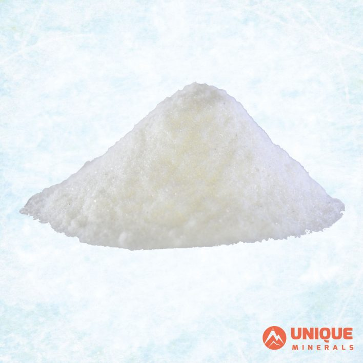 White Fine 0.3-0.5 mm
