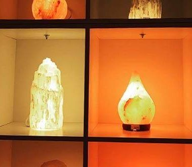 Himalayan Salt Lamp Exporters from Pakistan, Himalayan Salt Lamp, Himalaya Salt Lamps, Himalaya Salt Lamp,