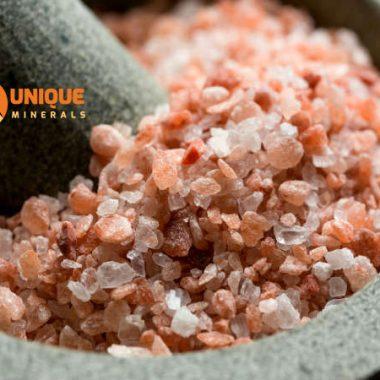 Himalayan salt exporters from Pakistan,Himalayan Pink Salt, Himalayan Salt, Unique minerals,Where to buy Himalayan pink salt?, buy Himalayan pink salt