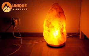 Buy Himalayan Salt Lamps from Pakistan