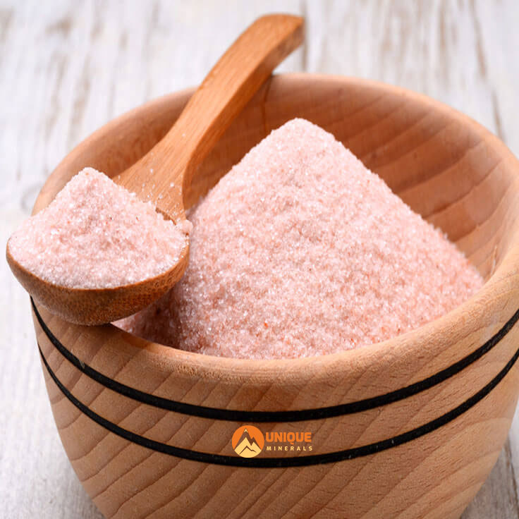 Himalayan salt exporters from Pakistan,Himalayan Pink Salt, Himalayan Salt, Unique minerals,Where to buy Himalayan pink salt?, buy Himalayan pink salt