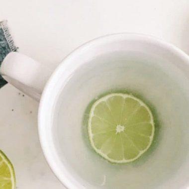 Benefits of Himalayan Pink Salt with Lemon Water ,Benefits of Lemon water with Pink Himalayan Salt, lemon water with pink Himalayan salt