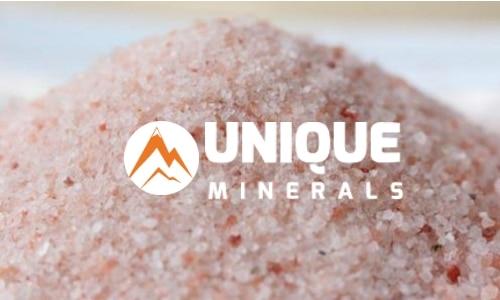 Himalayan industrial salt exporters Pakistan, Himalayan industrial salt exporters, industrial salt exporters Pakistan, industrial salt exporters, Industrial salt