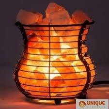 Himalayan Salt Lamps Tips